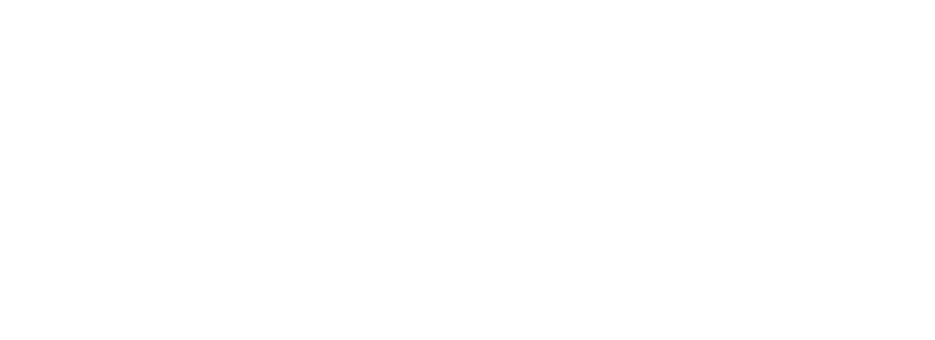 YAHATA PET CLINIC